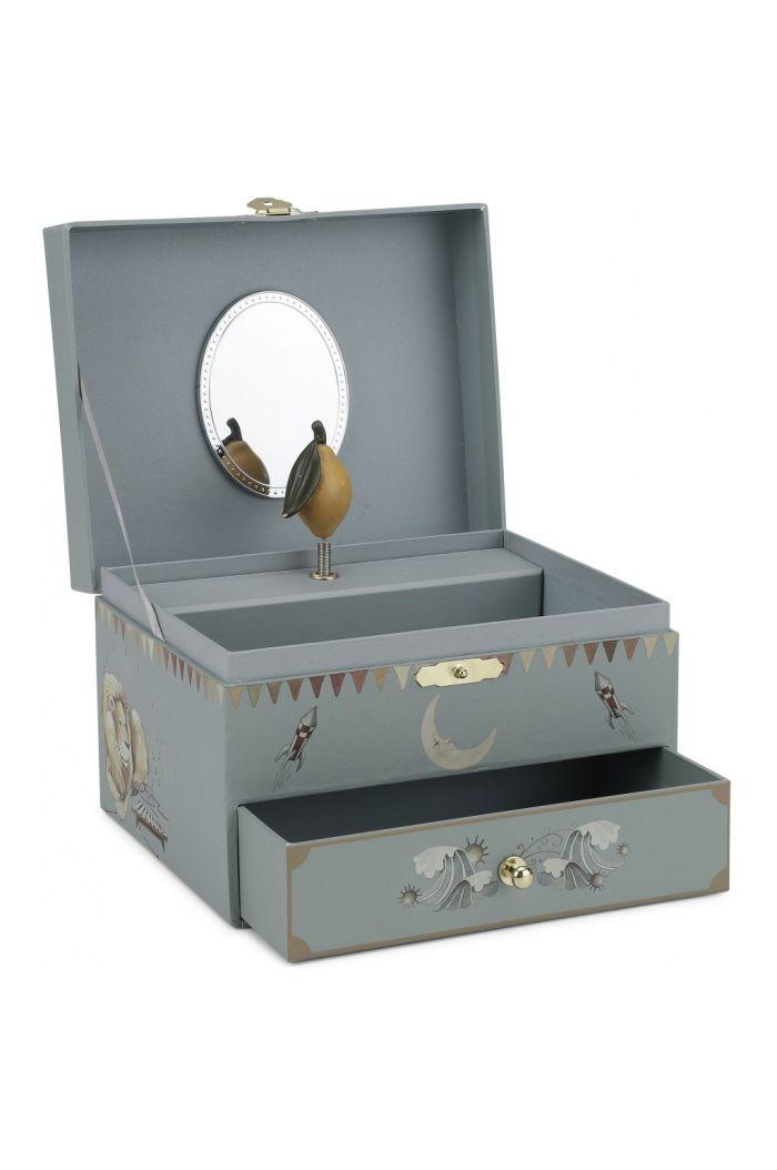 Konges Sløjd Treasure Box Boy_1