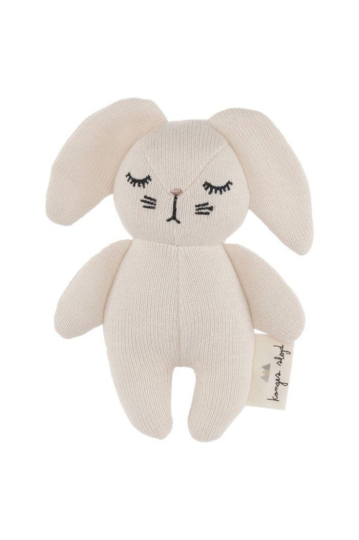 Konges Sløjd Mini Rabbit _1