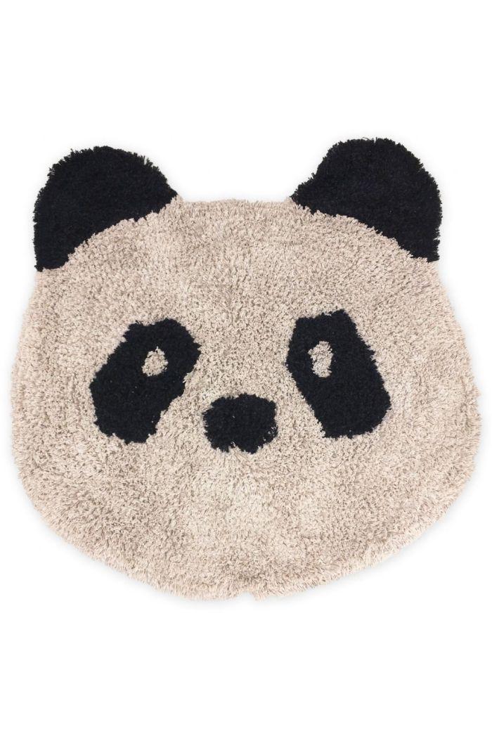 Liewood Bobby rug Panda beige beauty