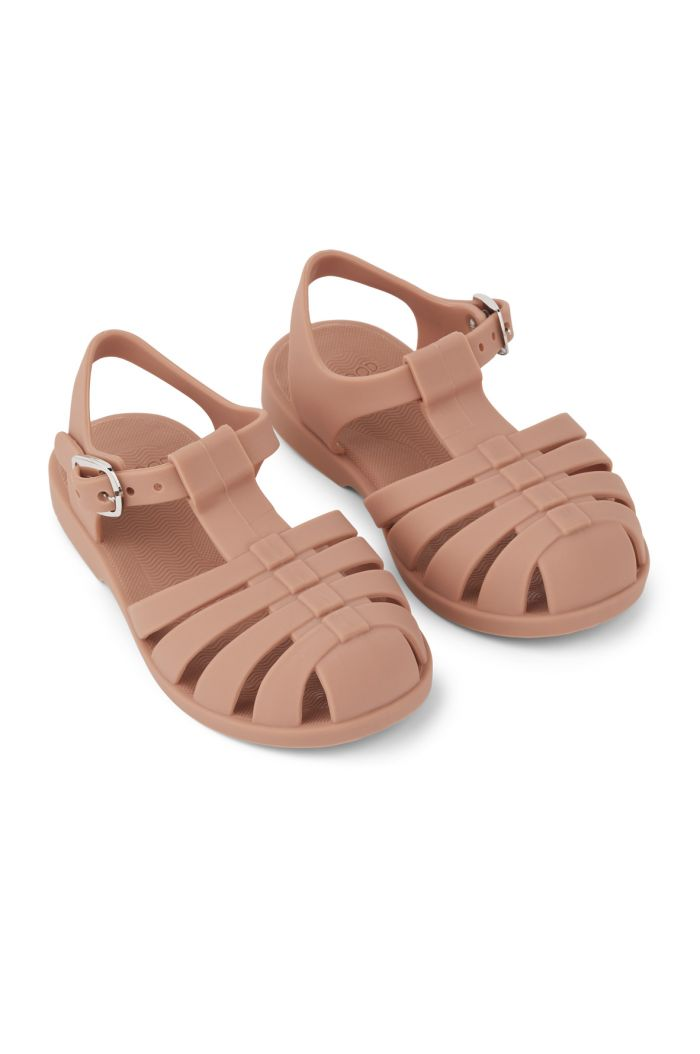Liewood Bre Sandals Tuscany rose_1
