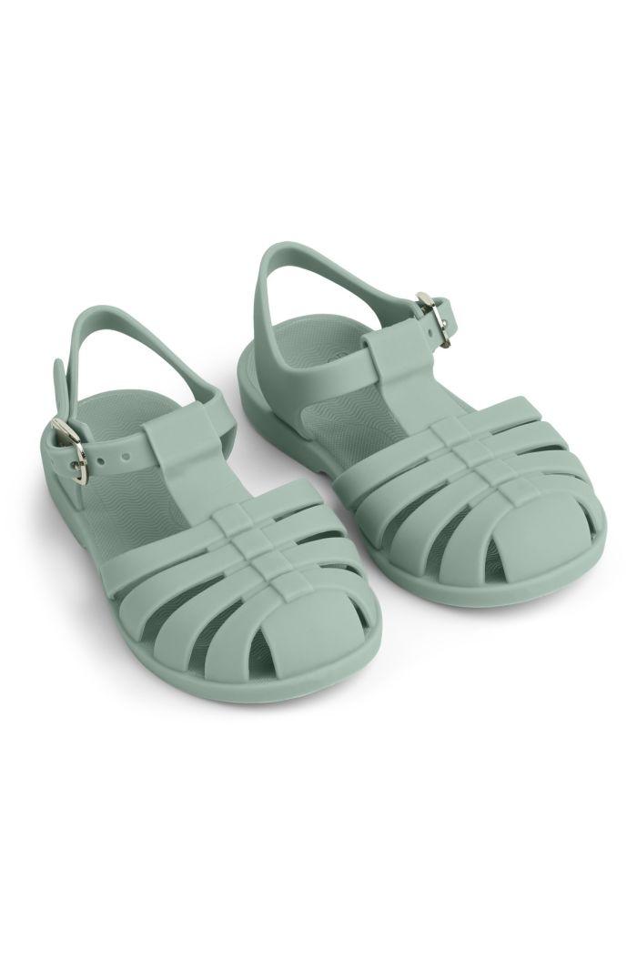 Liewood Bre Sandals Peppermint_1