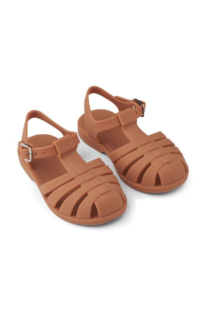 Liewood Bre Sandals Sienna_1