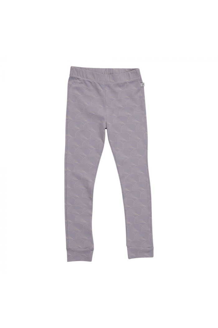 Blossom Kids Legging Shelves Lavender_1