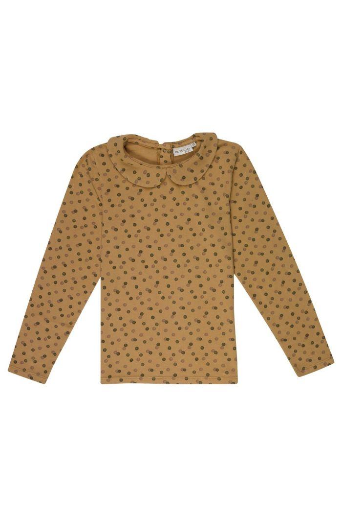 Blossom Kids Peterpan long sleeve shirt Grand Confetti_1