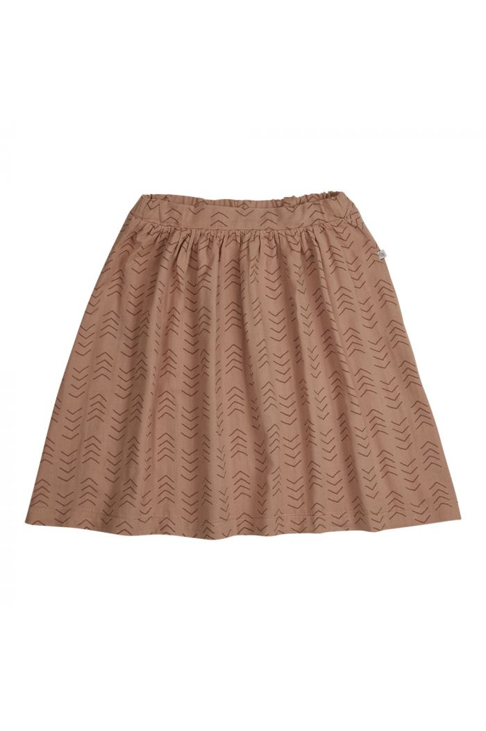 Blossom Kids Midi Skirt Arrow Harmony_1