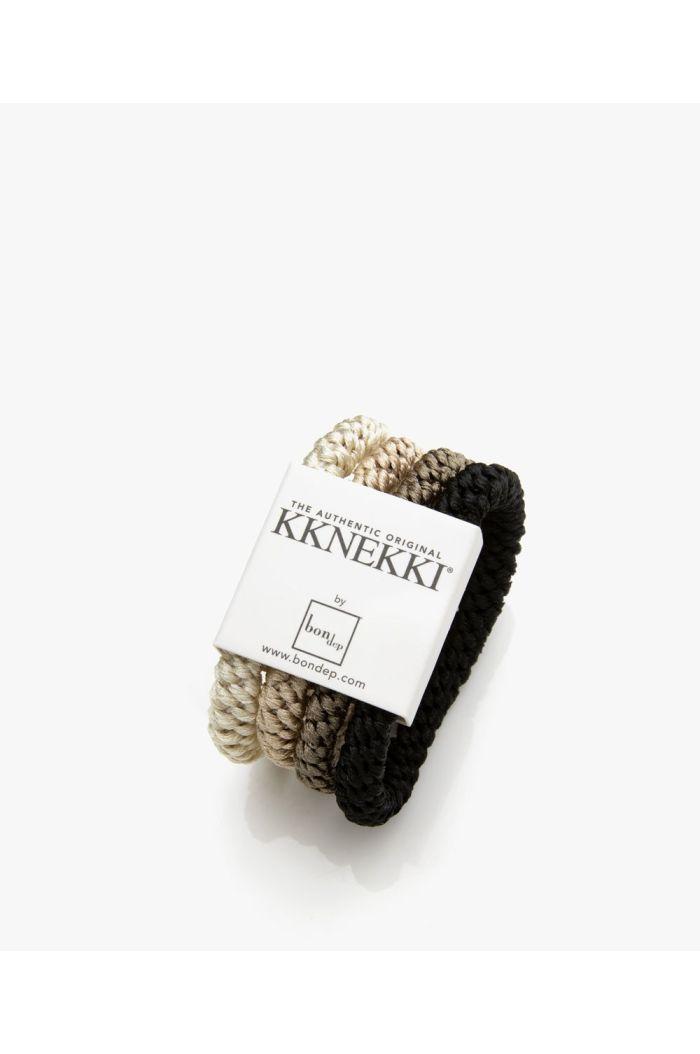 Bondep Kknekki Set - Khaki/Beige/Off White/Black _1