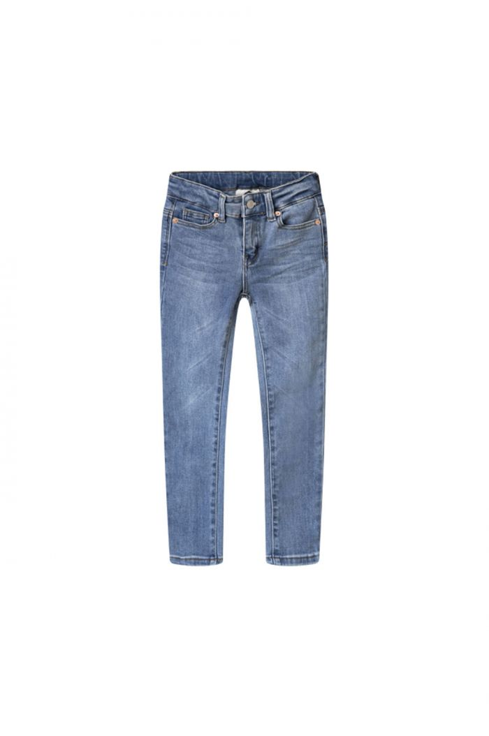 I Dig Denim Madison Jeans  blue_1