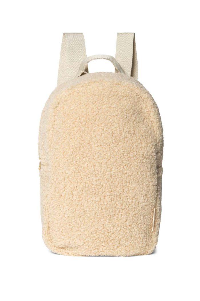 Studio Noos Chuncky Backpack Mini_1