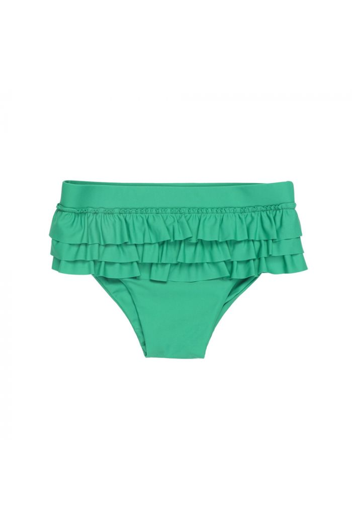 Maed for Mini Swimshort Lucky Lizzard