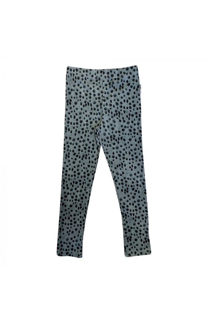Maed for Mini Legging Lazy Leopard All-over print_1