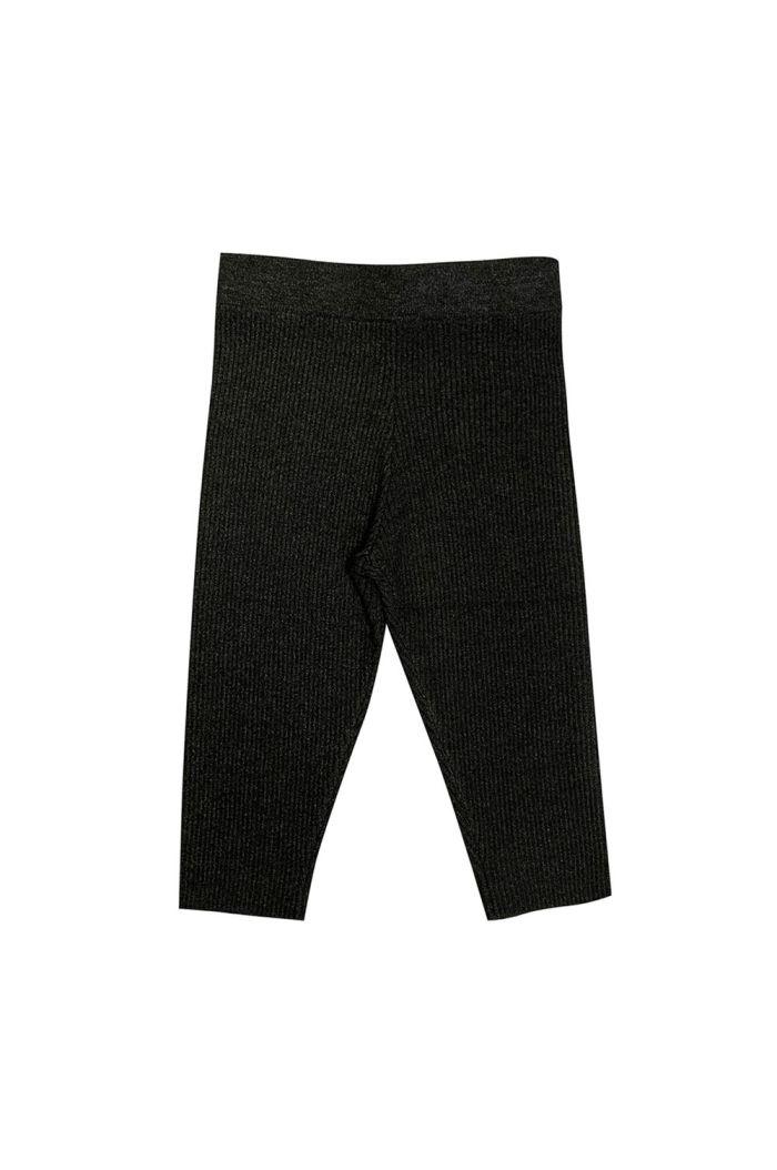 Maed for Mini Rib Pants Stunning Seal_1
