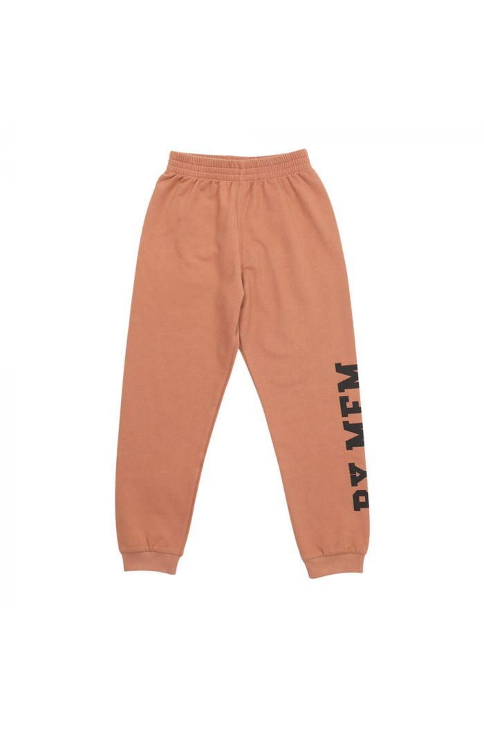 Maed for Mini Jogging Pants Dirty Dingo_1