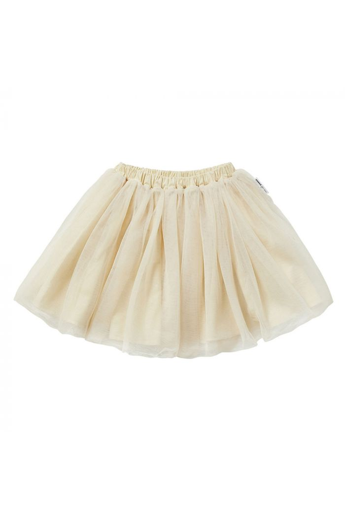 Maed for Mini Tutu Ballet Baboon_1