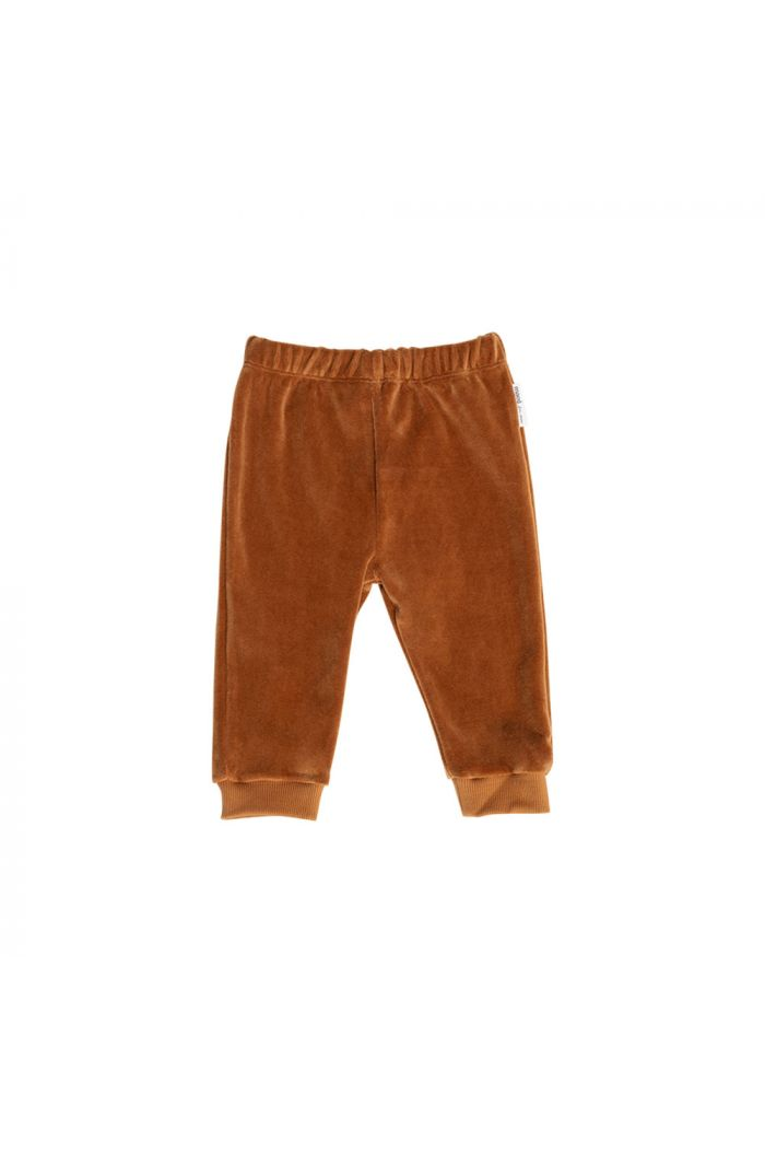 Maed for Mini Pants Tenderly Tucan_1