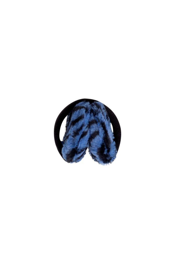Maed for Mini Earmuffs Cosy Colugo_1