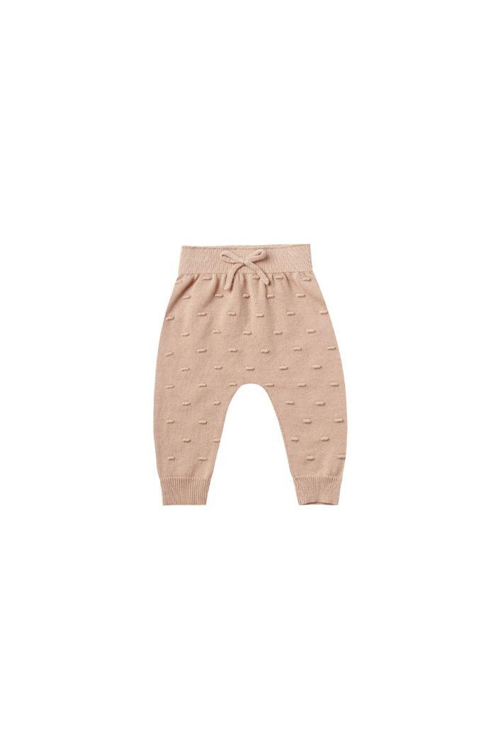 Quincy Mae Knit Pant Petal_1
