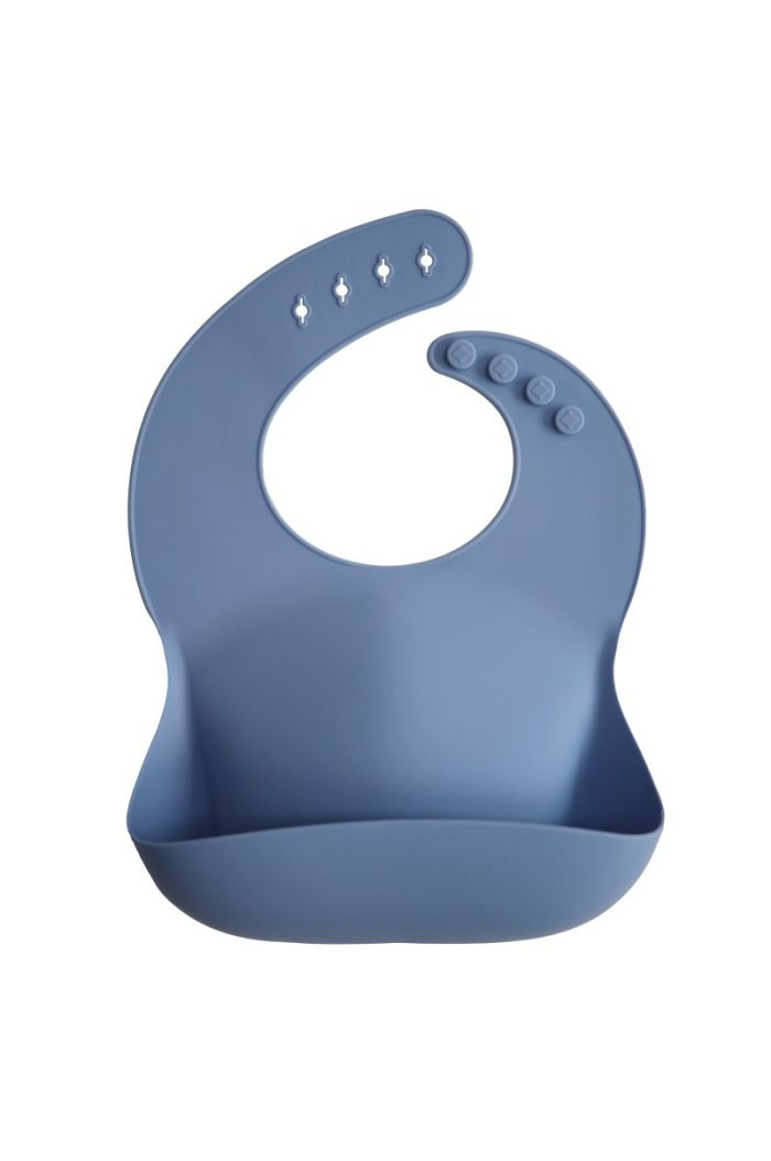 Mushie Silicone Slab Powder Blue _1