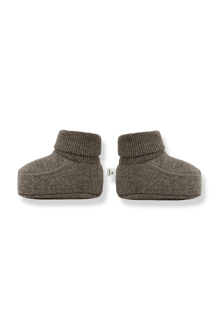 1+ in the family SKYE socks terrau_1