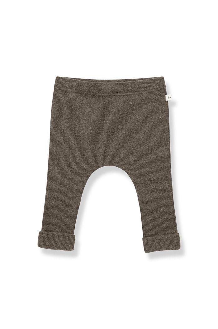 1+ in the family HARRIS leggings terrau_1