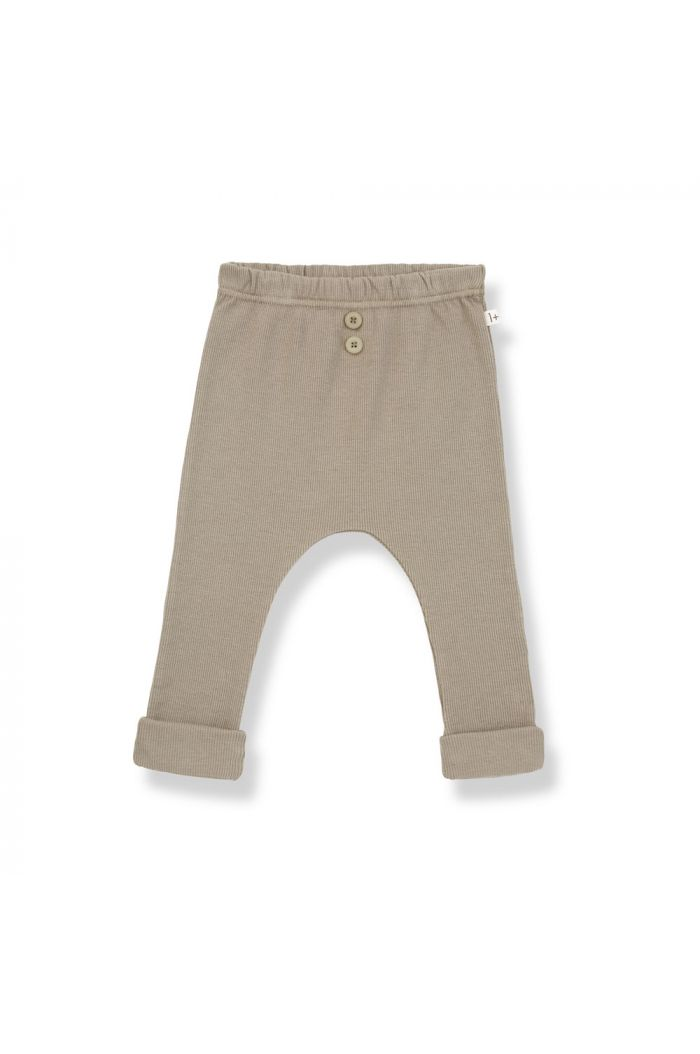 1+ in the family MARTI Leggings Khaki_1