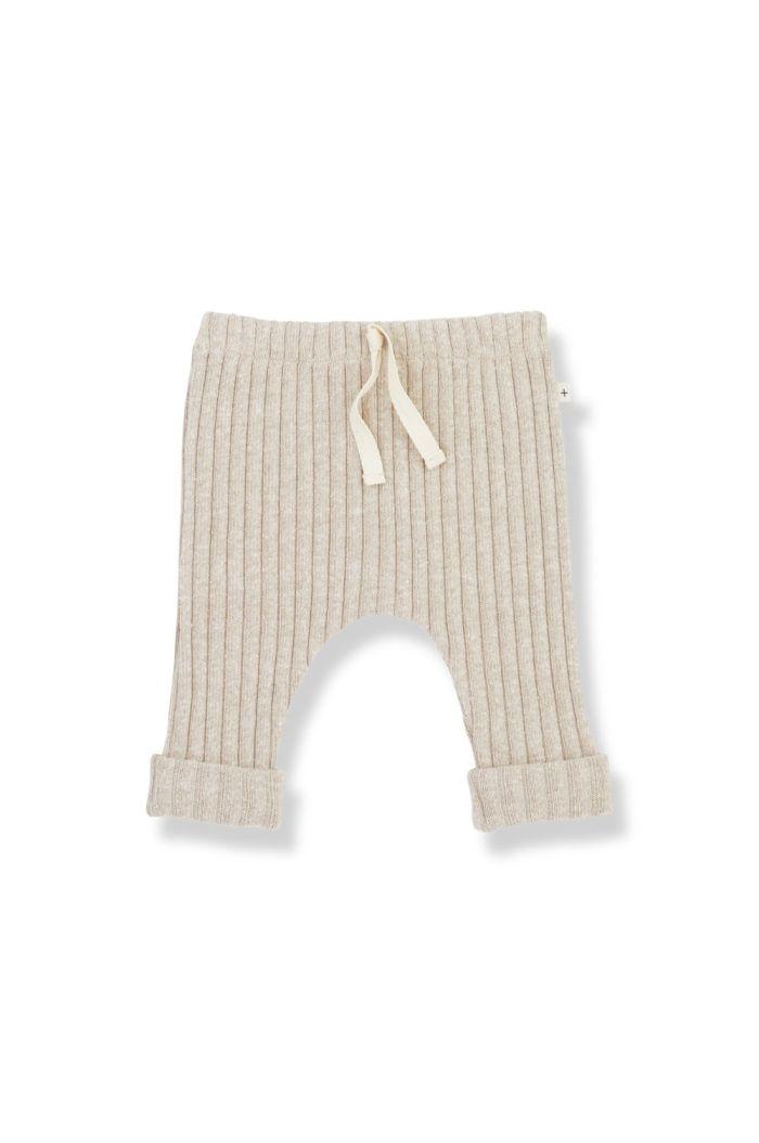 1+ in the family GEROME-nb leggings Cream_1