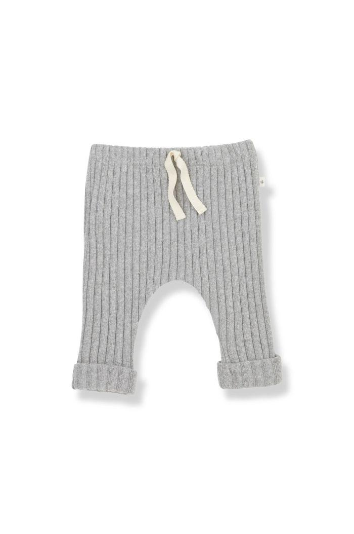 1+ in the family GEROME-nb leggings Grey_1