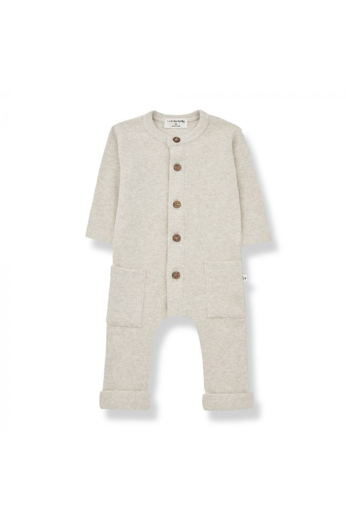 1+ in the family MILOS jumpsuit Alabaster_1