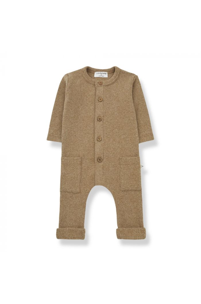 1+ in the family MILOS jumpsuit Brandy_1