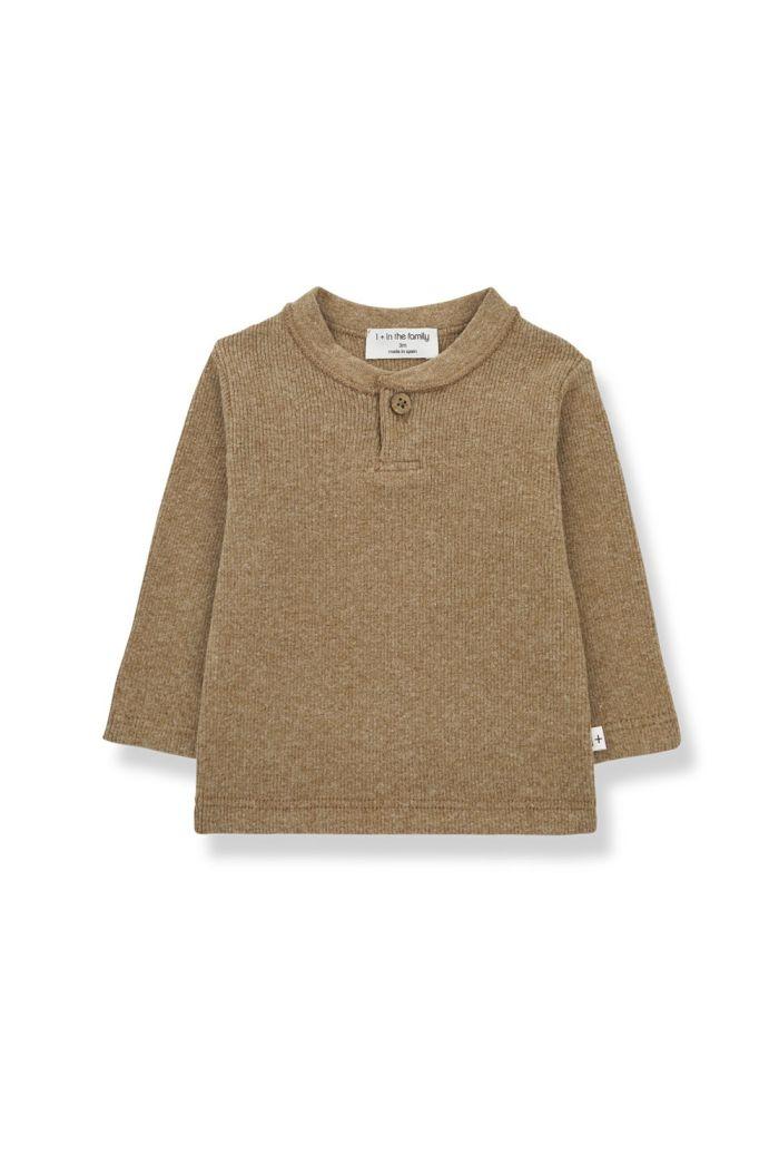 1+ in the family ELMO t-shirt Brandy_1