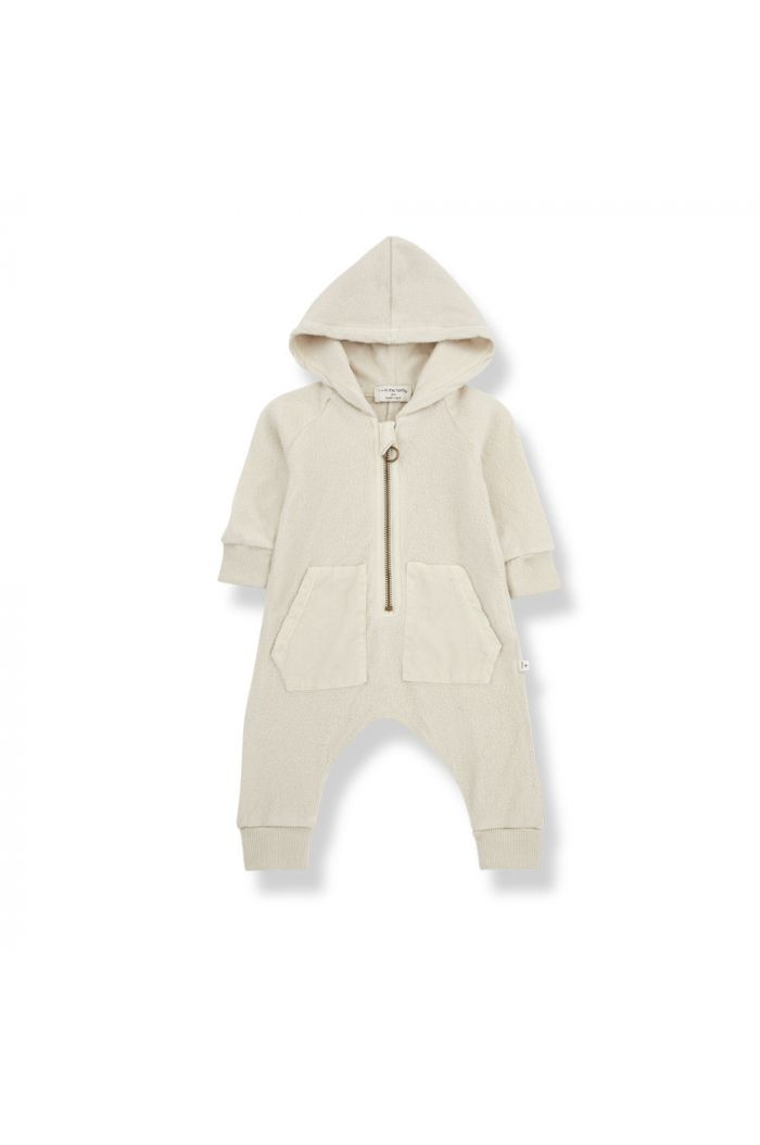 1+ in the family JACOB onepiece Alabaster_1