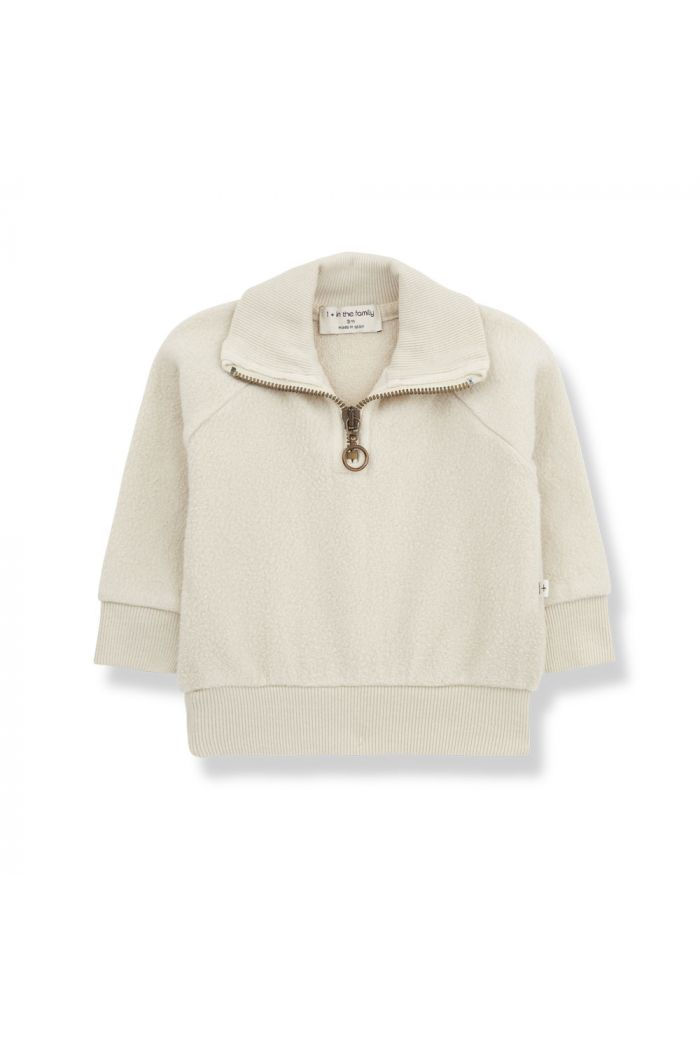 1+ in the family WILLIAM sweater Alabaster_1