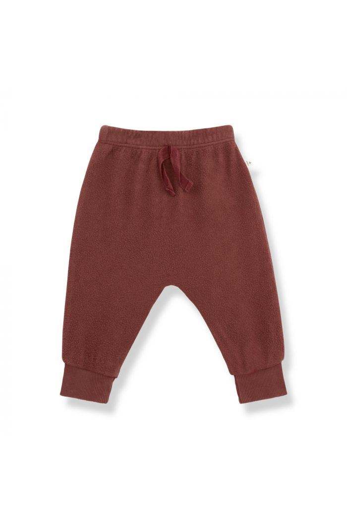 1+ in the family BLAS pants Brick_1
