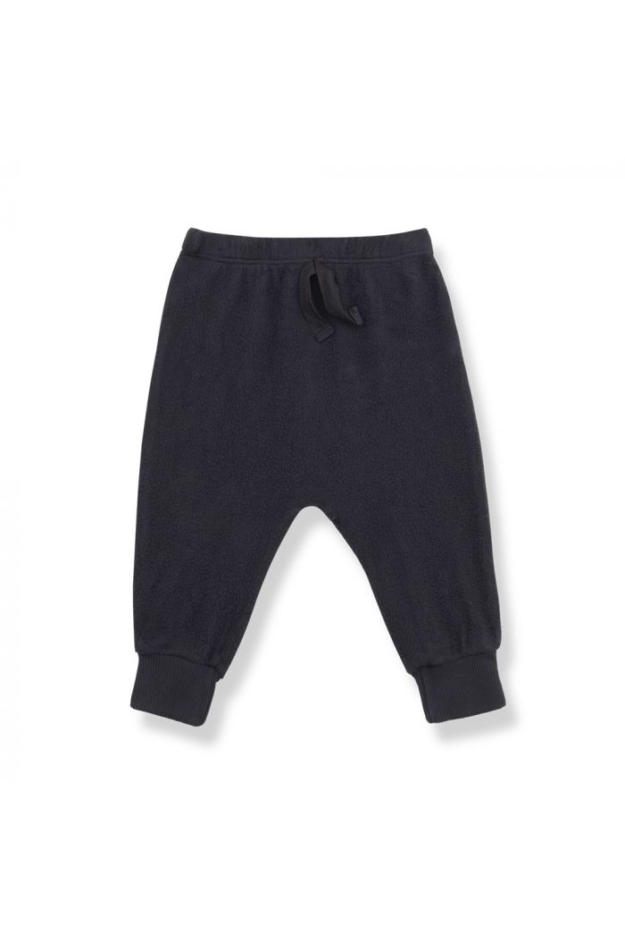 1+ in the family BLAS pants Charcoal_1