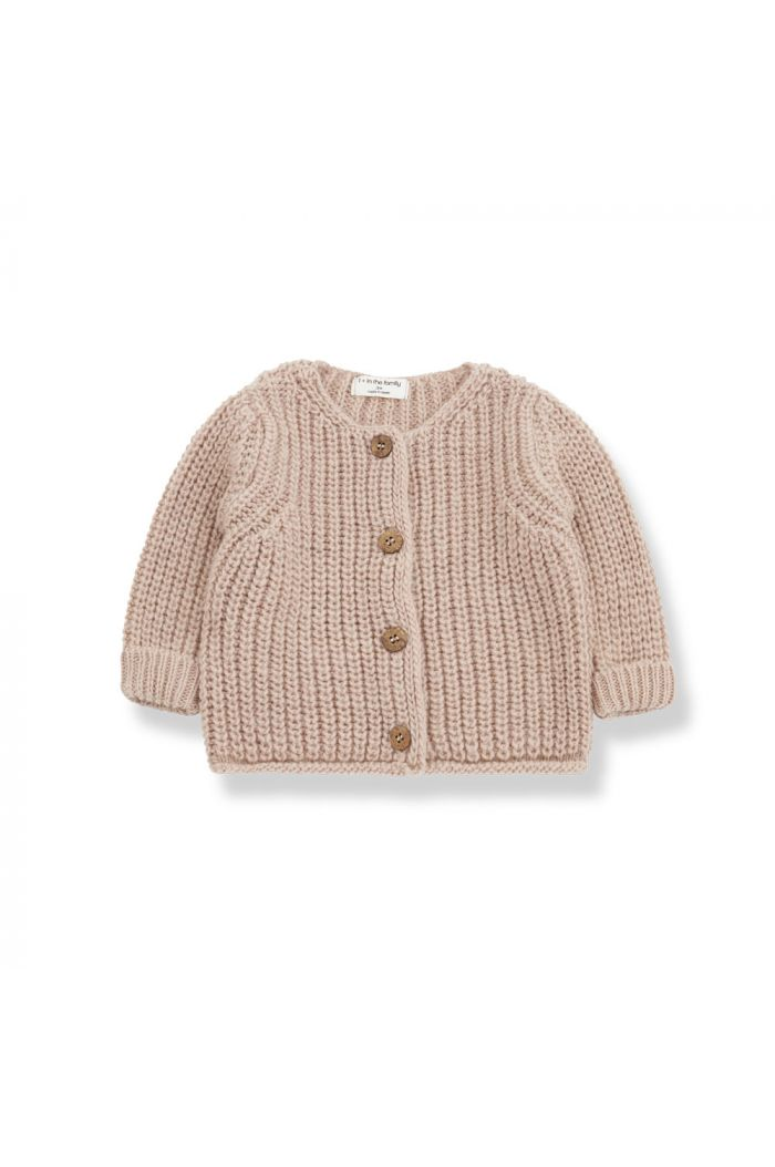 1+ in the family REA-bb jacket Rose_1