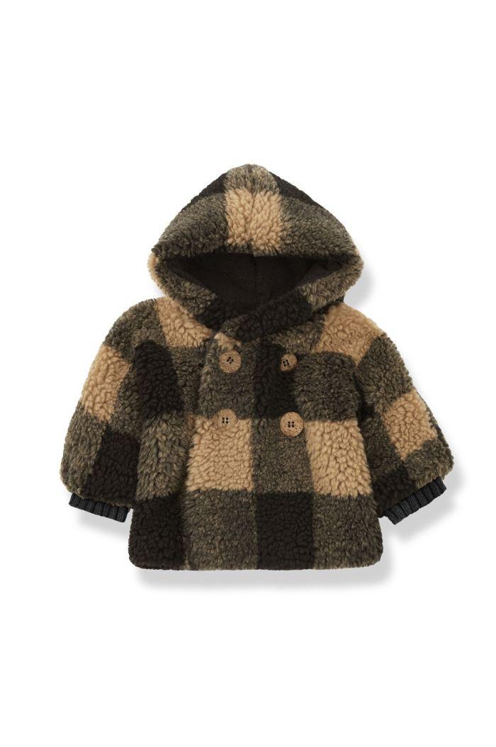 1+ in the family EUGENE coat Brandy_1