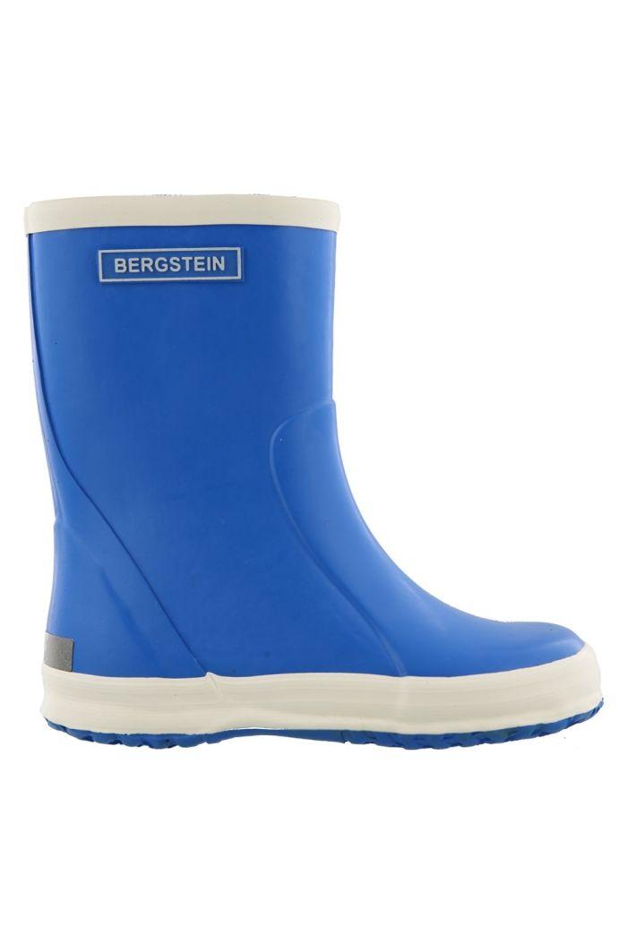 Bergstein Rainboot Cobalt