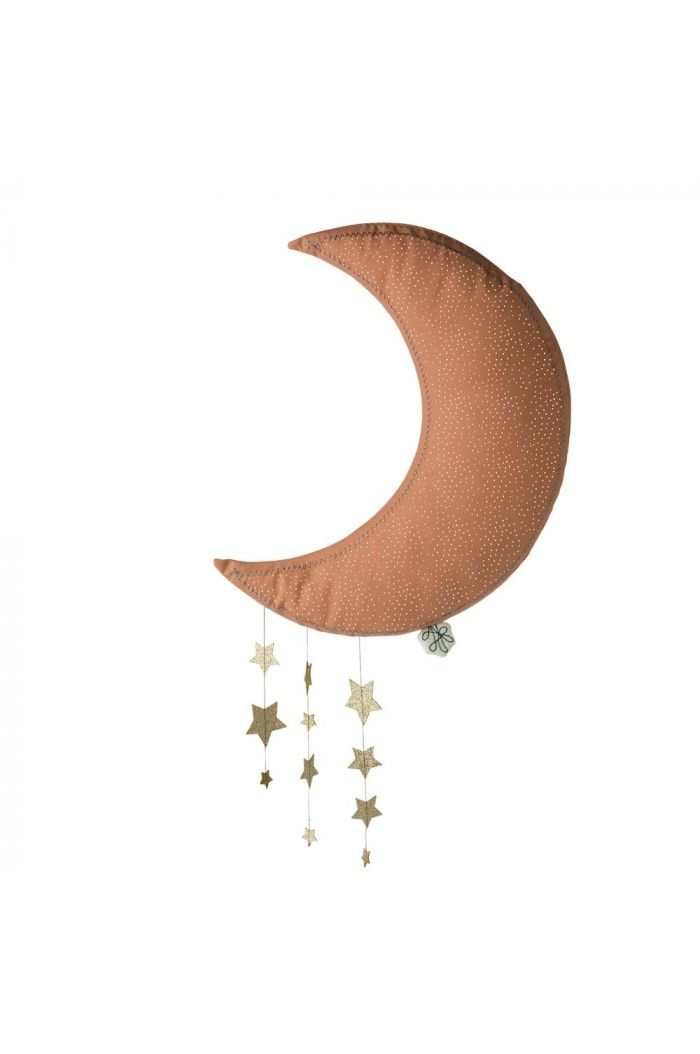 Picca Loulou Moon Stars _1