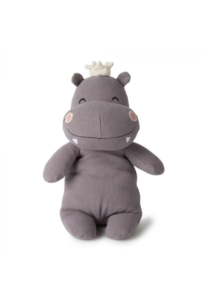 Picca Loulou Knuffel Hippo _1