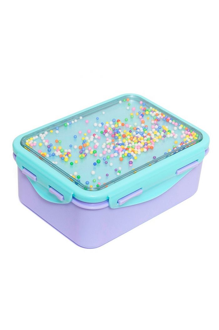 Petit Monkey Lunchbox Popsicles Wild Lilac _1