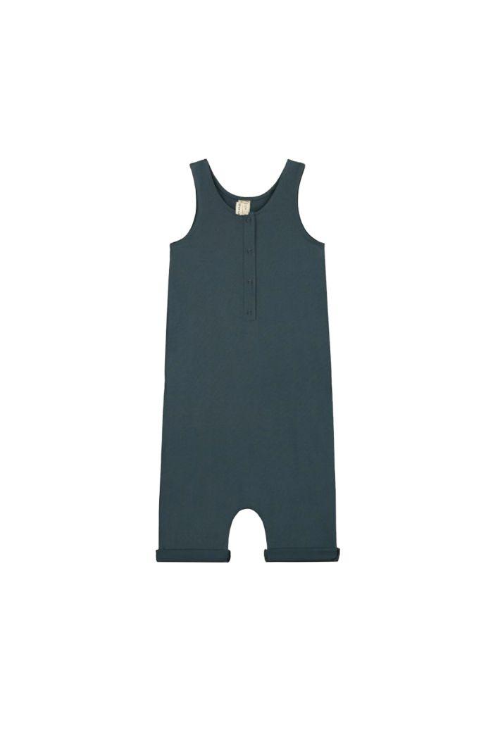 Gray Label Tank Suit Blue Grey_1