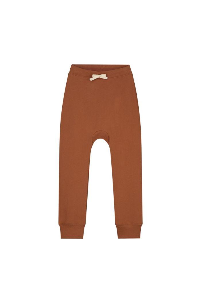 Gray Label Baggy Pants Autumn_1