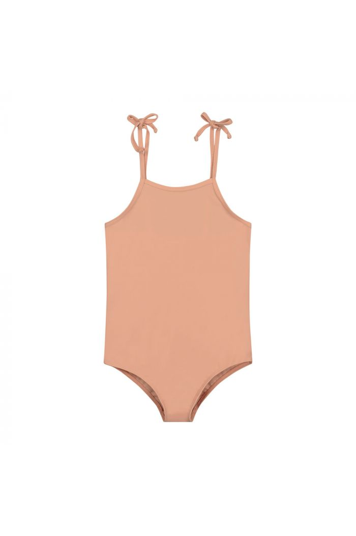 Gray Label Swimsuit Rustic Clay_1