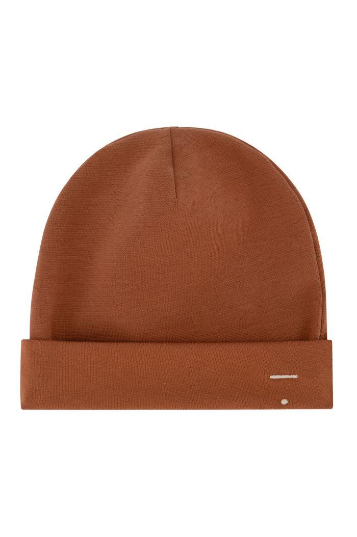 Gray Label Bonnet Autumn_1