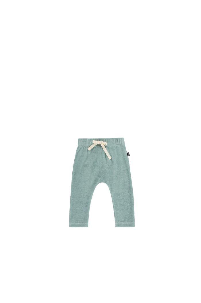 House Of Jamie Baby Pants Jade Terry