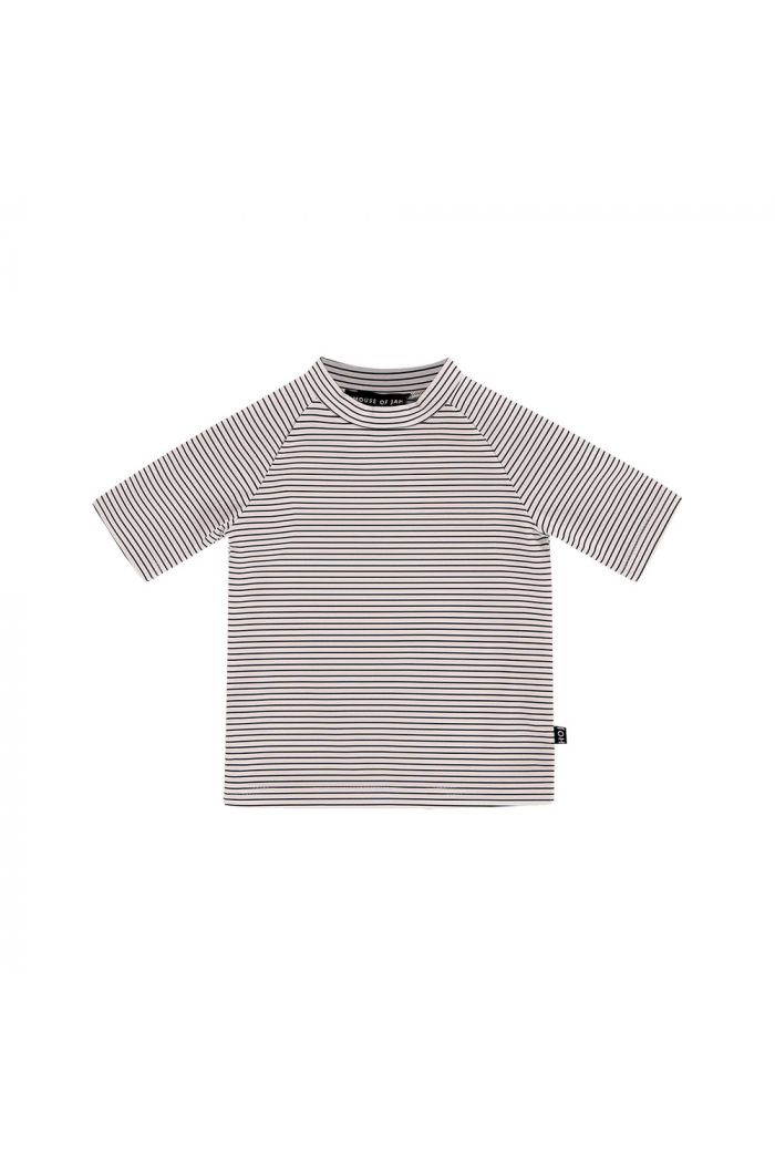 House Of Jamie UV Top Little Stripes_1