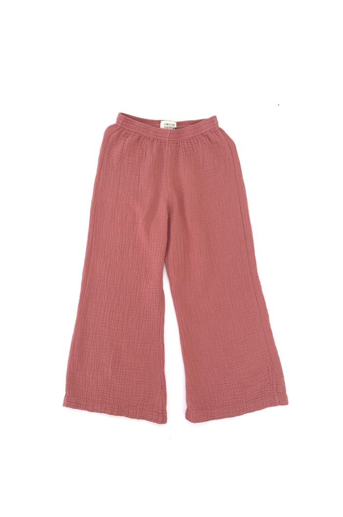 Longlivethequeen Wide Pants Canyon_1
