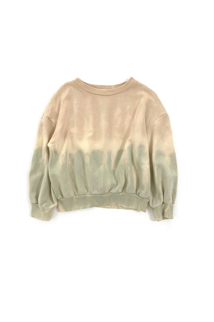 Longlivethequeen Sweater Pastel Tie And Dye_1