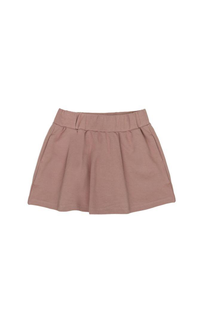 Phil&Phae Classic skirt powder_1