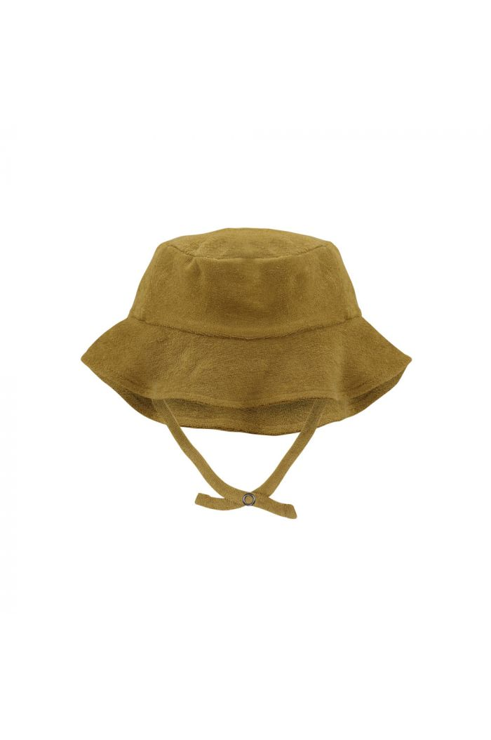 Phil&Phae Frotté sun hat pear_1
