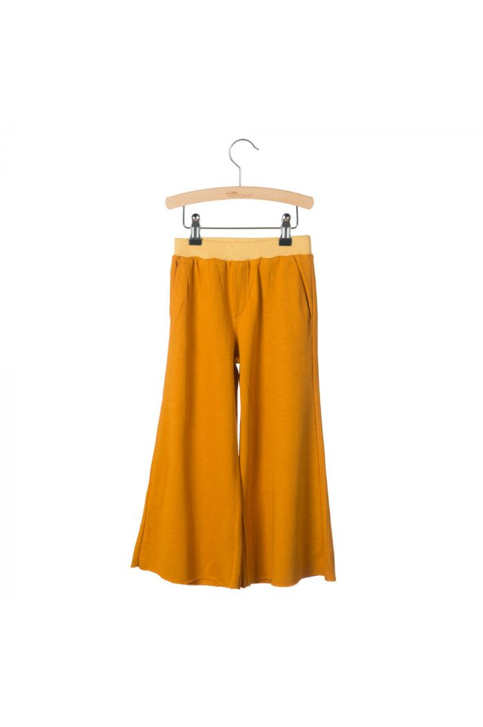 Little Hedonist Loose Pants Jules Narcissus_1